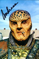 Grand Rapids Ford >> Andreas Katsulas Gallery Frame